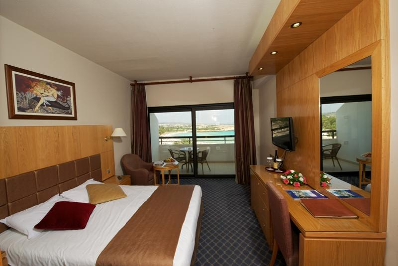 Luxury Hotel Rooms Ayia Napa
