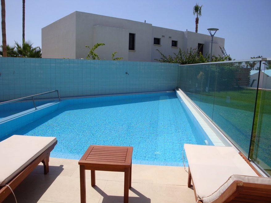 Room & Suite with Pool Ayia Napa, Cyprus | Adams Beach Hotel