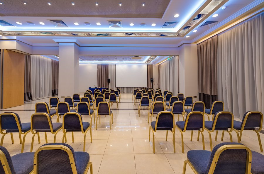 Function Rooms in Cyprus