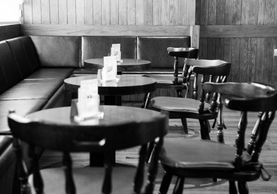 Cyprus Pubs