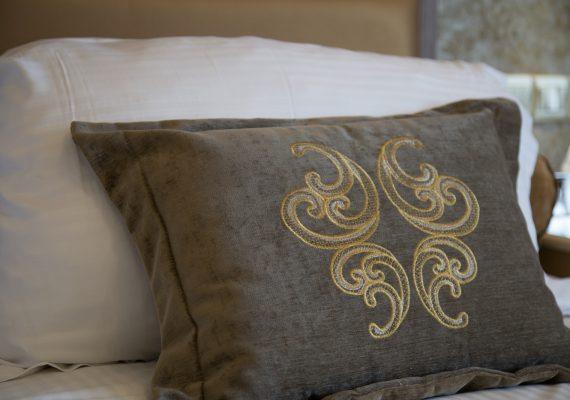 Queen Suites in Cyprus